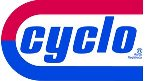 Cyclo Indstries, USA