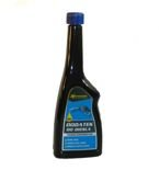 XERAMIC  DODATEK DO DIESLA  250ml